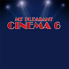 Mt Pleasant Cinema 6 by West World Media, LLC