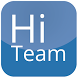 Hi-Team by C2M communication