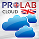 PROLAB CLOUD
