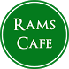 Rams Cafe