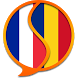 French Romanian Dictionary by SE Develop