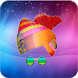 Turban Photo Editor by Sky Apps Guru