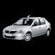 Guide Repair Renault Logan by SpeedTop