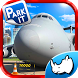 Airplane Crash Land flying Sim by Apps Factory Ltd