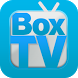 BoxTV Free Full Movies Online by Times Internet Limited