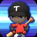 Touch Homerun -Baseball Legend by PixelStar Studio