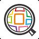 チラシミュージアム~美術館・博物館の展覧会情報&クーポン by e+(イープラス)