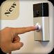 Doorbell Ringtone Prank by Masti Video App Zone