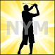 GolfDay New York Metro by Evergreen Information Services