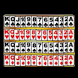 Random Card Generator by Krongor Studios