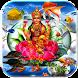 Lakshmi Devi Live Aquarium by Apps Hunt