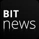 BitNews - Latest news updates. by Bitnomix