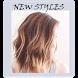 hair dye color ideas by godev12