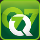 Global Quest7 by Tapp Media Group