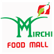 Mirchi App by WashIT