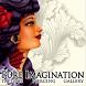 Pure Imagination Tattoos by MOBILarium