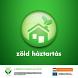 Zöld Háztartás by APPSTERS.ME
