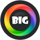 big edit-photo editor by torky.co