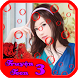 Truyện Teen 3 - Offline by BlueBook
