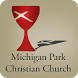 Michigan Park Christian Church by ChurchLink, LLC