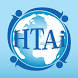HTAi 2016 by CrowdCompass by Cvent