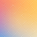 Soft Atom Theme by DLTO