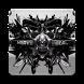 Heavy Metal Rock Wallpapers by Droid Fun Apps
