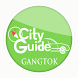 Gangtok City Guide by D-Tech Solutions