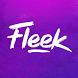 Fleek by Fleek