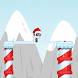 Stick Panda : Christmas by OMG Funny Games