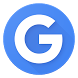 App of the day - Sep 6, 2014: Google Now Launcher