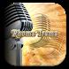 Karaoke Lagu Rhoma Irama by JaPra