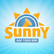Sunny AM 1260/ 690 by Riverbend Communications