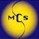 MCS Contacts by Matthews Computer Solutions, Inc