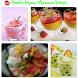 Aneka Resep Minuman Dingin by carolynandroid