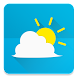 UX 4 Weather Icons for Chronus by N.A DEV