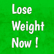 Weight Loss Tips (India) by Plugin Apps