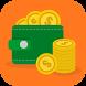 Earn Real Money Earning Cash by Earn Real Money LLC
