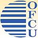 OFCU Mobile by OFCU Mobile