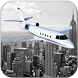 Airplane Real Pilot Simulator by Topi Tapi Games