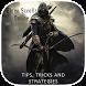 Guide Elder Scrolls Online by UeleStudio