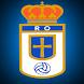 Real Oviedo Noticias by Ulzuhan