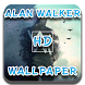 Alan Walker Wallpaper HD by Studio_Solo_Wallpaper