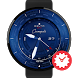 Cosmopolis watchface by Delta by WatchMaster