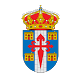 Casas de Don Antonio Informa by bandomovil