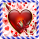 Sweet & Love Valentine by JLBC SOFT