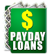 Payday Loans by superappsforall