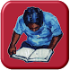 Yaqui - Bible by Wycliffe Bible Translators, Inc
