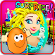 Surprise Eggs Princess Toys by Surprise Eggs