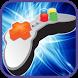 Fantastic arcade by BBX GameTeam